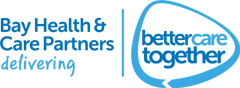 Bay Health & Care Partners delivering better care together