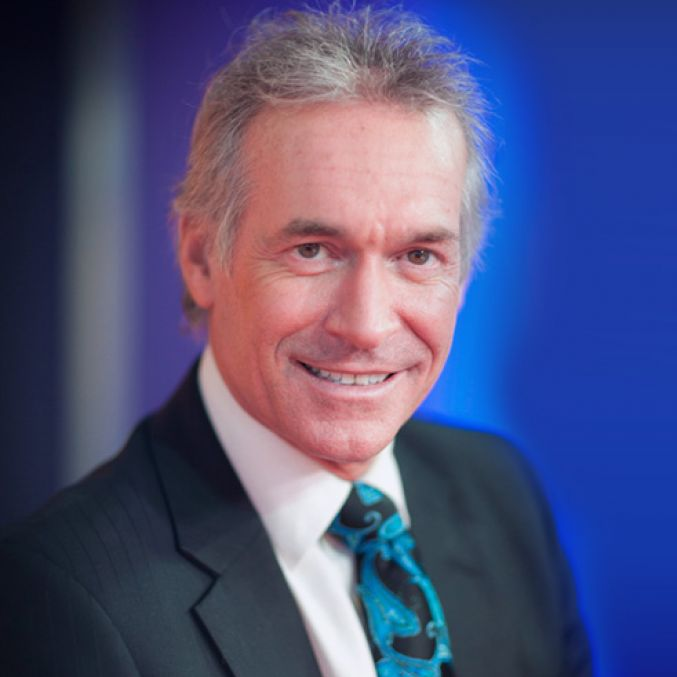 Dr Hilary Jones.jpg
