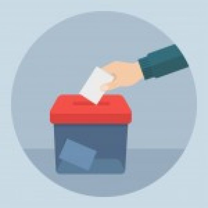 Shutterstock post vote icon