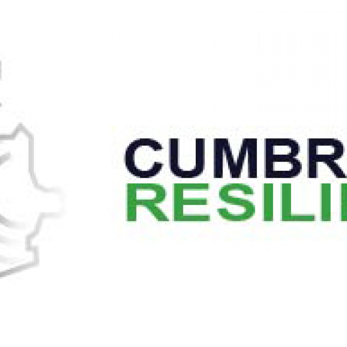 Cumbria local resilience forum logo.png