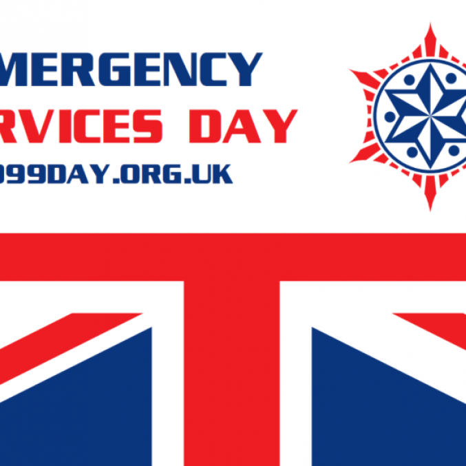 Emergency Services Day logo.png