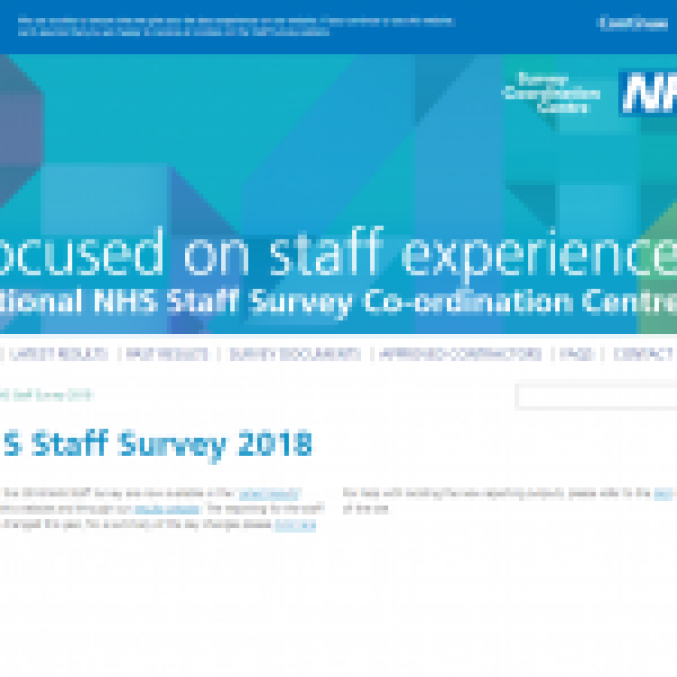 Staff-survey 2018-150x150.png