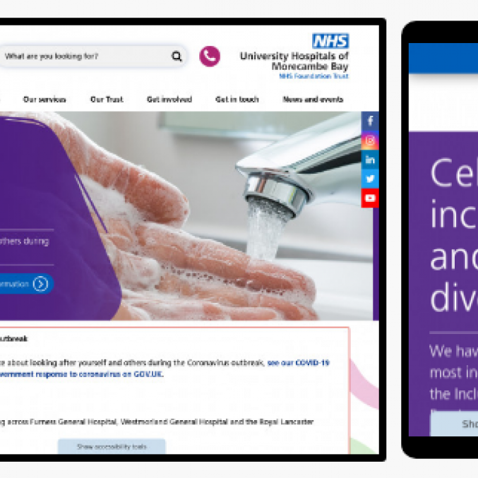 UHMBT website pic and on mobile.PNG