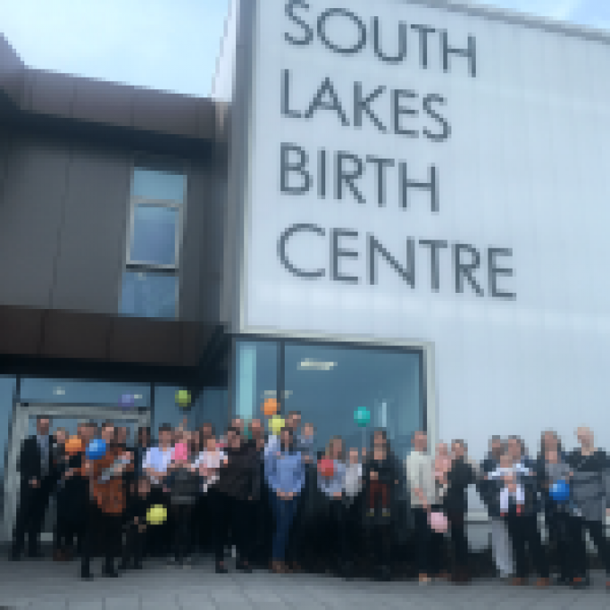 South-Lakes-Birth-Centre-first-birthday-party-150x150.png